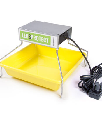 Ledsprotect_UV-Pro3